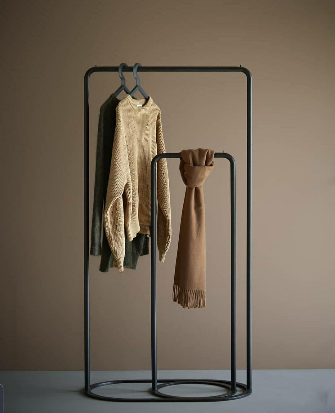رگال لباس کد 067