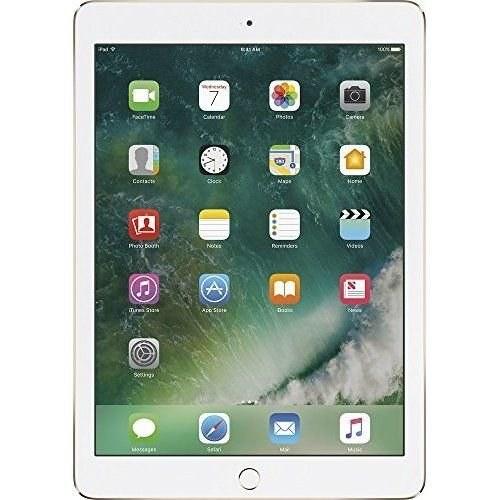 """عکس تبلت اپل آی پد ایر 9.7اینچی  نسخه  4G - ظرفیت 32 گیگابایت Apple iPad Air 9.7"""" 4G  32GB Tablet تبلت-اپل-ای-پد-ایر-97اینچی-نسخه-4g-ظرفیت-32-گیگابایت"""
