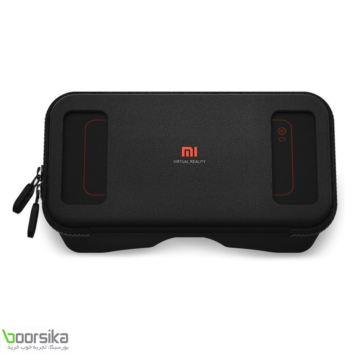 عینک واقعیت مجازی VR شیائومی Xiaomi Virtual 3D Glasses | Xiaomi Virtual 3D Glasses