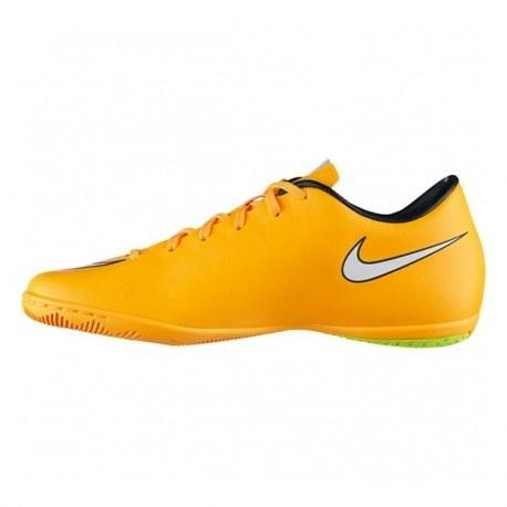 کفش فوتسال بچهگانه نایک مرکوریال ویکتوری 5 Nike Mercurial Victory V IC 651639-800