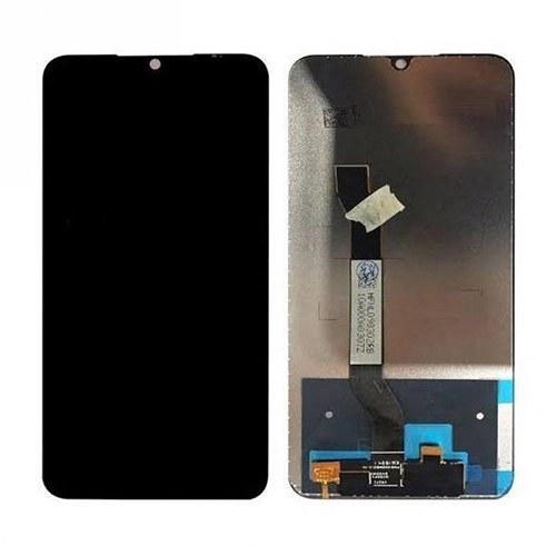 تصویر تاچ و ال سی دی شیائومی Redmi Note 8 Pro به دلیل حساسیت بالای تاچ و ال سی دی تنها در صورت تست شدن قبل از نصب روی گوشی و جداکردن هولوگرام، در صورت معیوب بودن شامل تعویض میشود. با توجه به اینکه ضربه و شکستگی شامل شرایط تعویض نمیباشد، در هنگام دریافت بسته از سلامت فیزیکی کالا اطمینان حاصل نمایید .