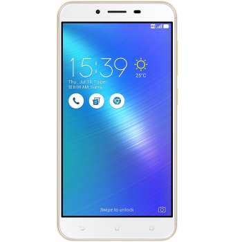 Asus Zenfone 3 ZE520KL | 32GB | گوشی ایسوس زنفون 3 ZE520KL | ظرفیت ۳۲ گیگابایت