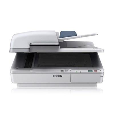 تصویر Epson DS6500 Photo Scanner اسکنر اپسون مدل دی اس ۶۵۰۰