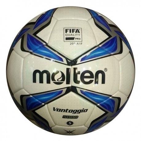 توپ فوتبال مولتن Molten   mltsb67