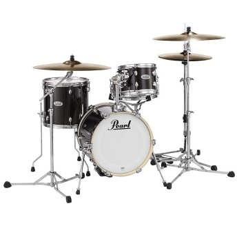 پک درام شل پرل سری Midtown مدل MDT764P | Pearl Midtown MDT764P Drum Shell Pack