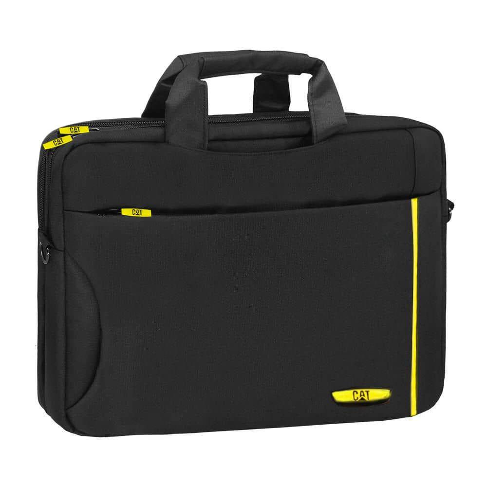 کیف دستی لپ تاپ CAT مدل ۰۹۸