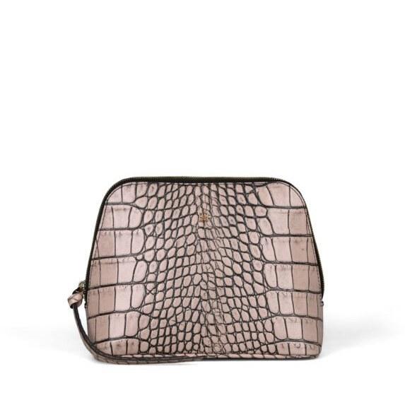 تصویر کیف آرایشی زنانه درسا مدل ۳۲۷۳۱
