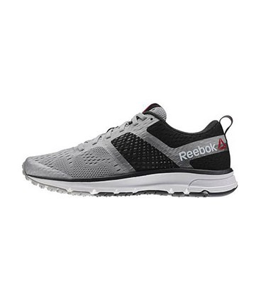 کفش پیاده روی مردانه ریباک REEBOK ONE DISTANCE 1.0