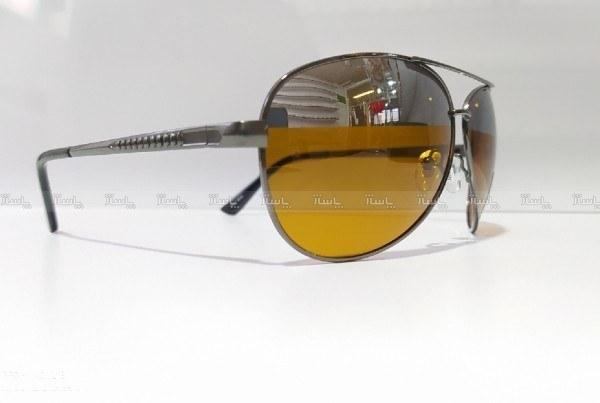 عینک آفتابی دید در شب