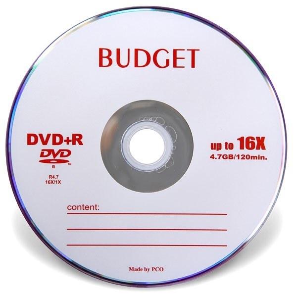 عکس DVD خام ۴٫۷ گیگ باجت  dvd-خام-4-7-گیگ-باجت