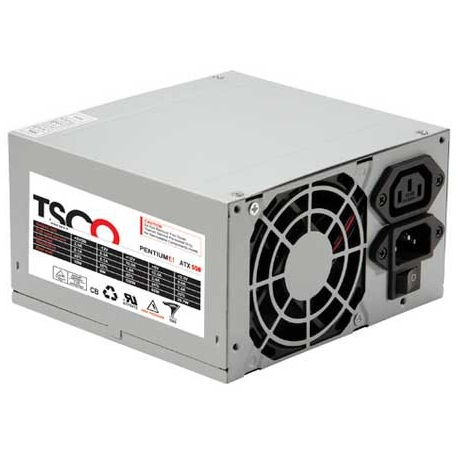 تصویر Power TP650W Tsco 250 watt