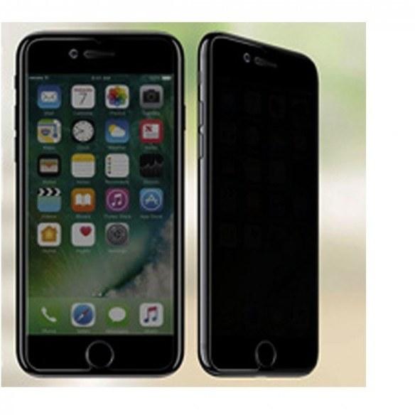 main images گلس ضد جاسوسی آیفون Anti Spy Glass Apple iPhone 6 Anti Spy Glass Apple iPhone 6