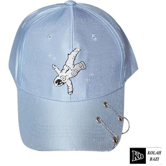 تصویر کلاه بیسبالی bc803 Baseball cap bc803