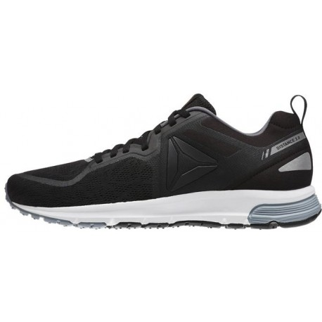 کفش پیاده روی مردانه ریبوک مدل MEN FOOTWEARS