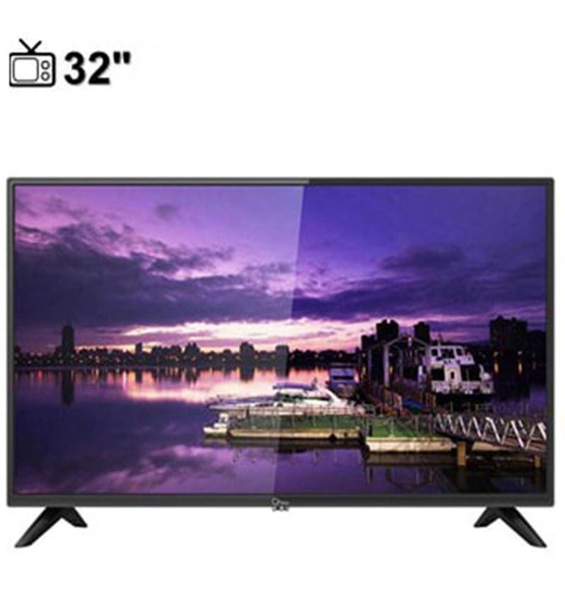 تلویزیون 32 اینچ جی پلاس مدل GTV-32GD412N