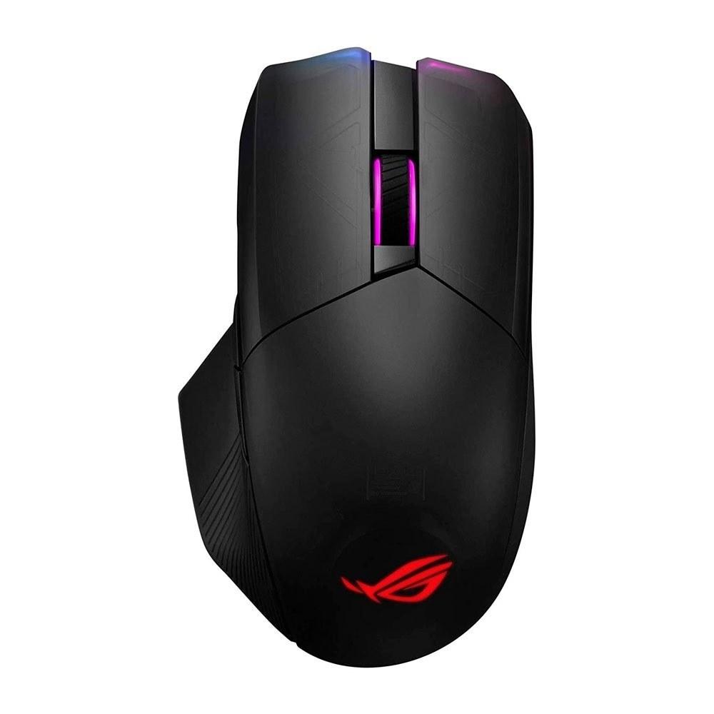 ASUS ROG CHAKRAM P704 Wreless Gaming Mouse