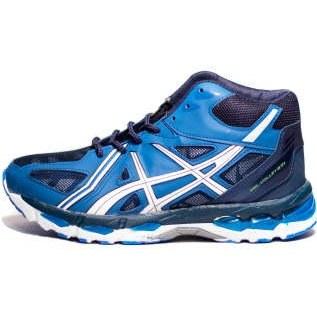 کفش والیبال مردانه مدل AX3             غیر اصل  