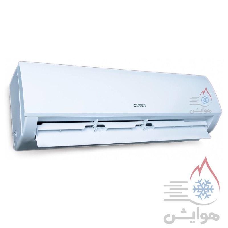 تصویر کولر گازی ایران رادیاتور 24000 مدل IAC 24CH/A ا   Iran Radiator Air Conditioner  IAC 24CH/A    Iran Radiator Air Conditioner  IAC 24CH/A