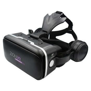 عینک واقعیت مجازی سیلولارلاین مدل ZionVr |