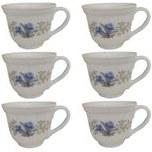 تصویر فنجان چای خوری آرکوپال پارس اپال طرح رمانتیک