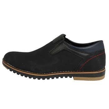 کفش مردانه کد 324017502 |