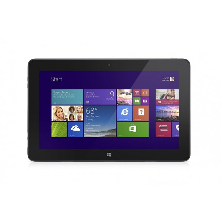 تصویر تبلت دل Venue 11 Pro Tablet Dell Venue 11 Pro