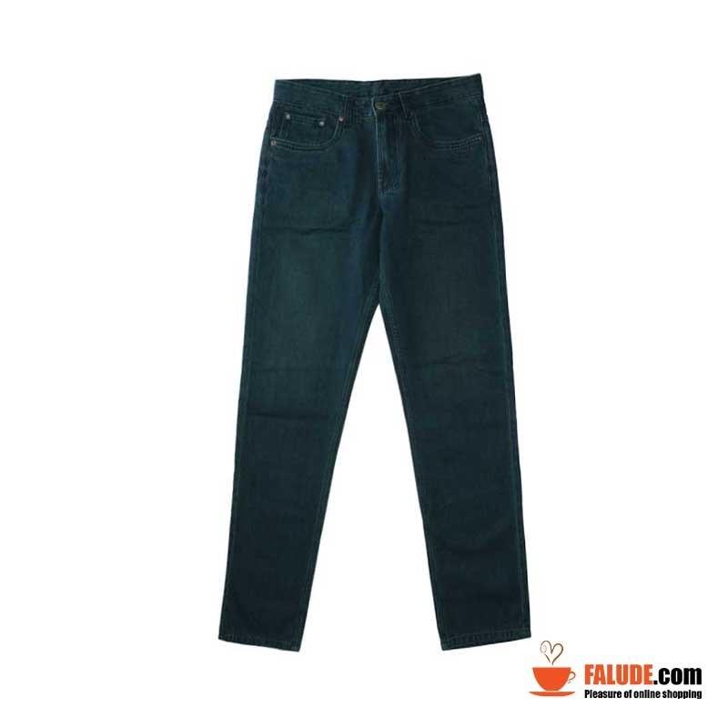 شلوار جین مردانه یزدباف کد 002108 |