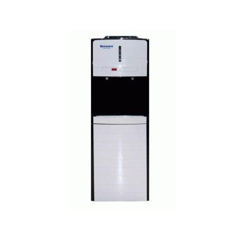 تصویر آب سردکن دیجیتال یخچال دار دلمونتی مدل DL1210 ِDelmonti DL1210 Water Dispensers