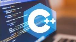 آموزش برنامهنویسی C++