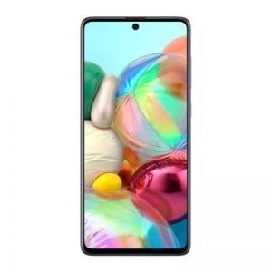تصویر گوشی سامسونگ A71 | حافظه 128 رم 8 گیگابایت Samsung Galaxy A71 128/8 GB