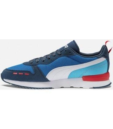 کفش پیاده روی مردانه پوما PUMA R78
