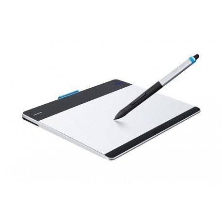 تصویر Wacom Intuos Pen & Touch Medium