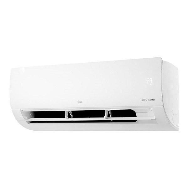 تصویر کولر گازی اسپلیت ال جی مدل M24AKH-SK2 ا Inverter Air Conditioner M24AKH-SK2  Inverter Air Conditioner M24AKH-SK2