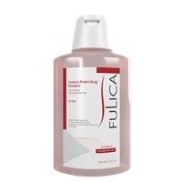 عکس شامپو مخصوص موهای رنگ شده فولیکا fulica fulica caring & protecting shampoo colored hair شامپو-مخصوص-موهای-رنگ-شده-فولیکا-fulica