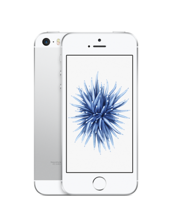 img گوشی اپل آیفون SE   ظرفیت 64 گیگابایت Apple iPhone SE   64GB