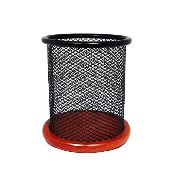 عکس جاقلمی چوبی فلزی  جاقلمی-چوبی-فلزی