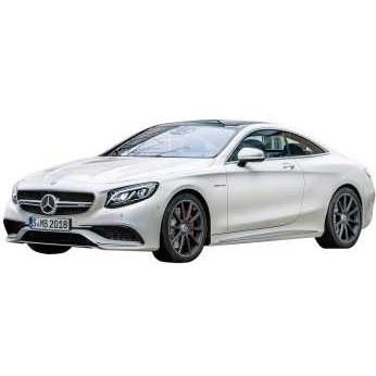 عکس خودرو مرسدس بنز S63 اتوماتیک سال 2016 Mercedes Benz S63 2016 AT خودرو-مرسدس-بنز-s63-اتوماتیک-سال-2016