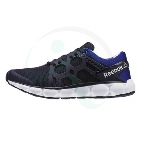 کتانی رانینگ زنانه ریبوک هگزافکت Reebok Hexaffect Run 4.0 Mtm AR3104