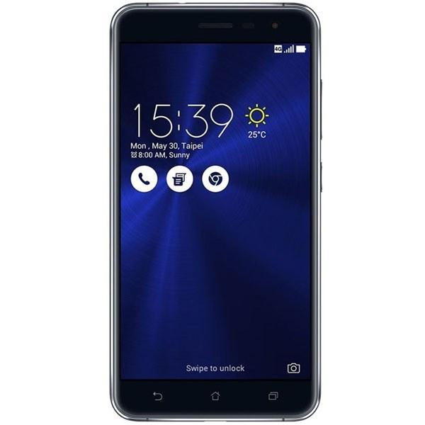 عکس گوشی موبایل ایسوس مدل Zenfone 3 ZE552KL دو سیم کارت ظرفیت 128 گیگابایت Asus Zenfone 3 ZE552KL Dual SIM 128GB Mobile Phone گوشی-موبایل-ایسوس-مدل-zenfone-3-ze552kl-دو-سیم-کارت-ظرفیت-128-گیگابایت