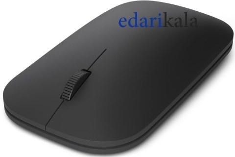 تصویر ماوس بلوتوث MS Designer مایکروسافت Microsoft MS Designer Bluetooth  Mouse