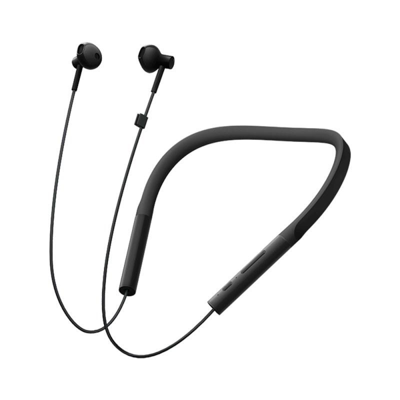 تصویر هندزفری بلوتوث شیائومی مدل نک بند بیسیک Xiaomi Neckband Basic Bluetooth Handsfree