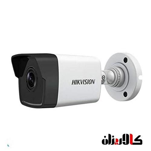 دوربین هایک ویژن DS-2CD1023G0-I