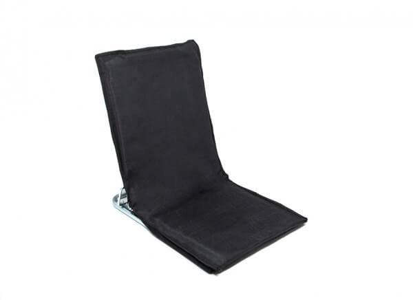 صندلی تاشو مسافرتی پشتی دار |