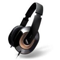 هدفون Creative Headphone HQ 1600