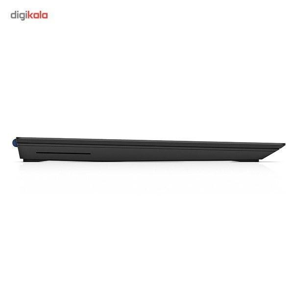 عکس لپ تاپ 15 اينچي اچ پي مدل Omen 15t-5200 - A HP Omen 15t-5200 - A - 15 inch Laptop لپ-تاپ-15-اینچی-اچ-پی-مدل-omen-15t-5200-a 12