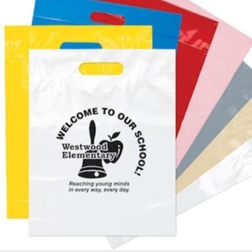عکس چاپ انواع نایلون در طرح ها و رنگ های مختلف  چاپ-انواع-نایلون-در-طرح-ها-و-رنگ-های-مختلف