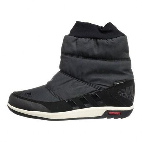 بوت زنانه آدیداس کلیما هیت چولی پوکا Adidas Climaheat Choleah Poca G97348