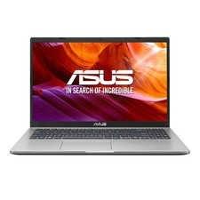 تصویر لپ تاپ 15.6 اینچی ایسوس مدل VivoBook R521JB-B|مشکی ASUS VivoBook R521JB-B - 15.6 inch Laptop