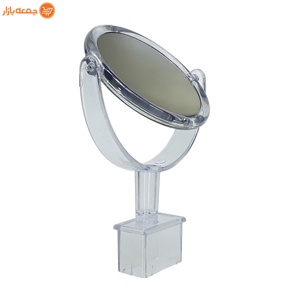 عکس آینه آرایشی  اینه-ارایشی