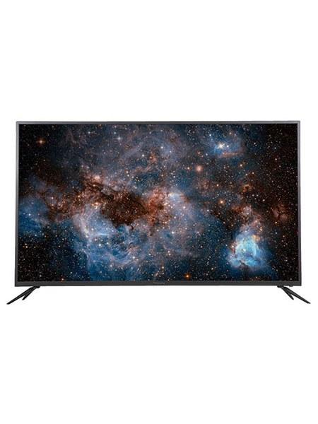 تلویزیون هوشمند سام الکترونیک مدل ۵۸TU6550 سایز ۵۸ اینچ